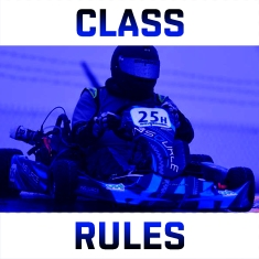 class-rules-button