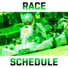 race-schedule-button