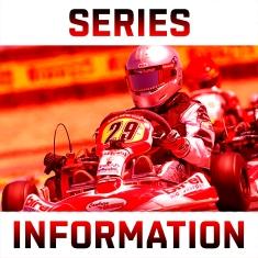 series-information