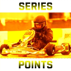 series-points-button