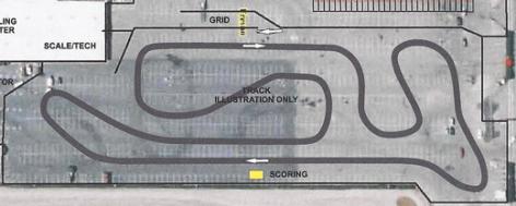kkc-track-map