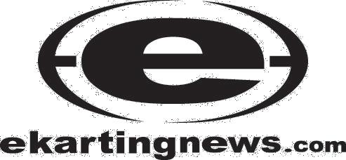 ekartingnews