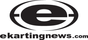 ekartingnews-logo---full-black