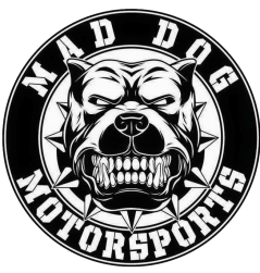 mad-dog-transparent