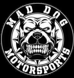 mad-dog-transparent