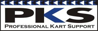 PKS 2015