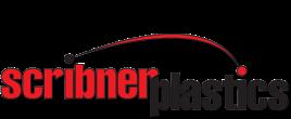 Scribner Plastics