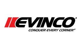 evinco-logo