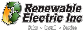 renewable-electric-altered-3